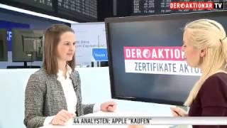 huawei will apple angreifen 44 analysten sagen apple kaufen 11 01 2017