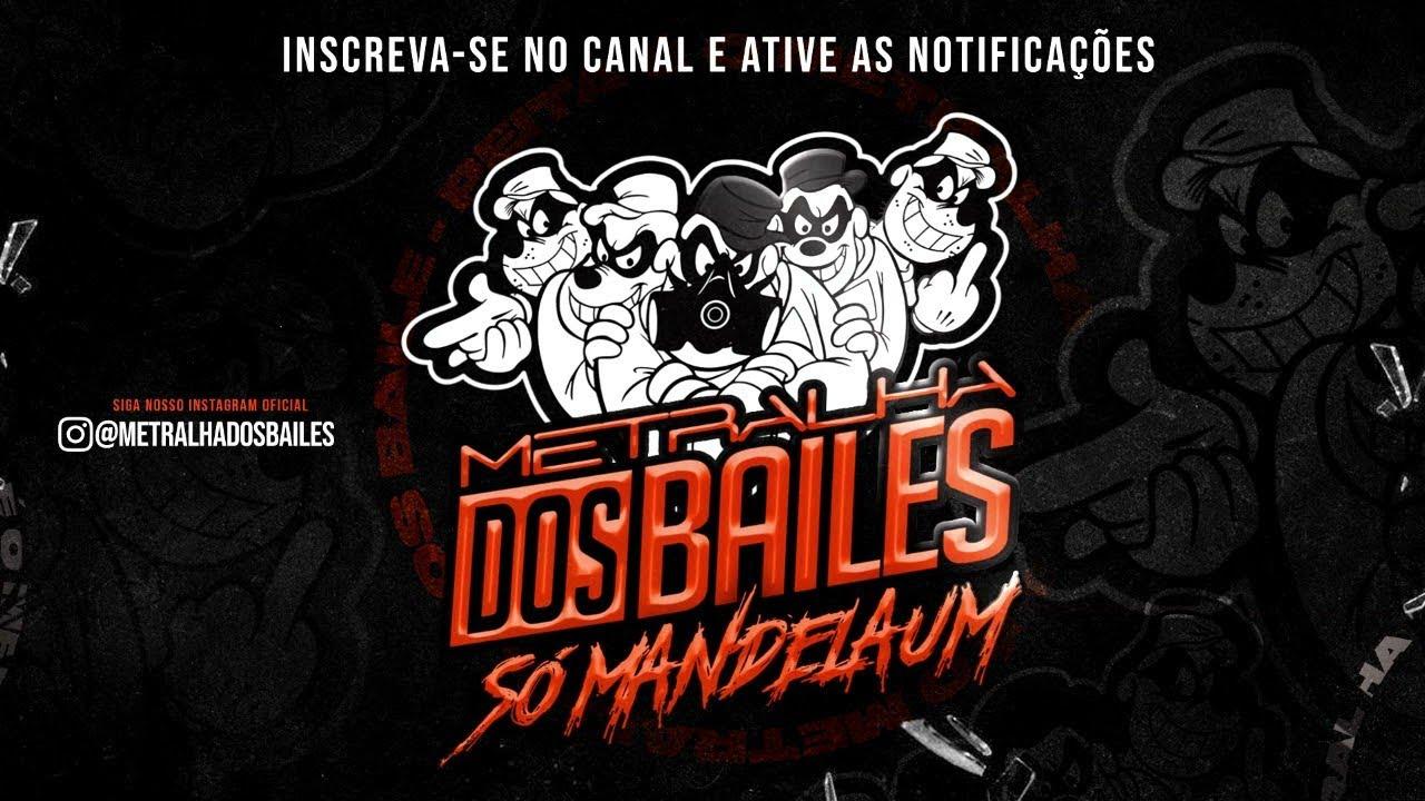 TBT COM ESSE NOVINHO - ELA PEDIU TBT - MC Mirella, MC Delux ( DJ Miller E DJ Giovane Mandelão )
