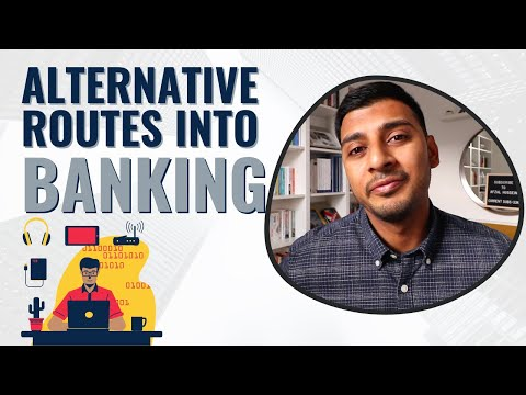 alternative-routes-into-investment-banking