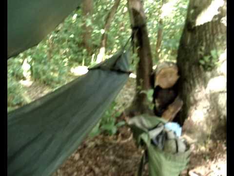 the dd travel hammock review the dd travel hammock review   youtube  rh   youtube