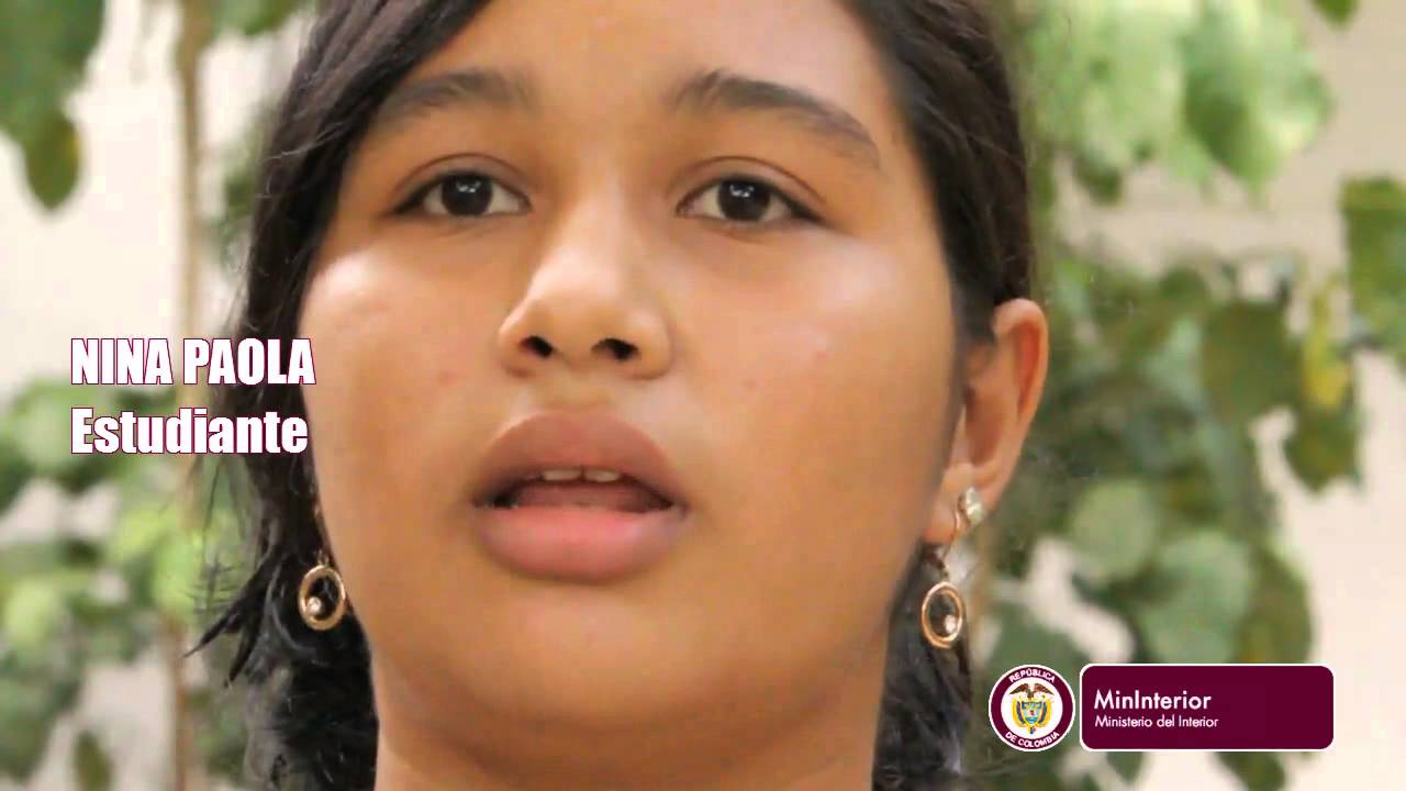 Anal Girl El Carmen de Bolivar