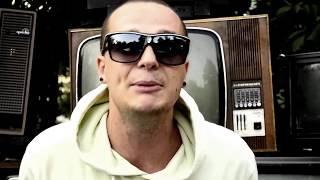 Repeat youtube video El Nino - Da-mi sperante (Video Oficial 2011)