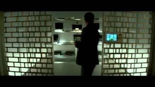 Паранойя  (Русский трейлер '2013)'  HD
