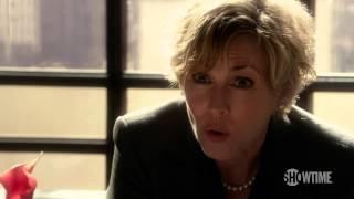 House of Lies Season 2: Episode 2 Clip - Mentor Me