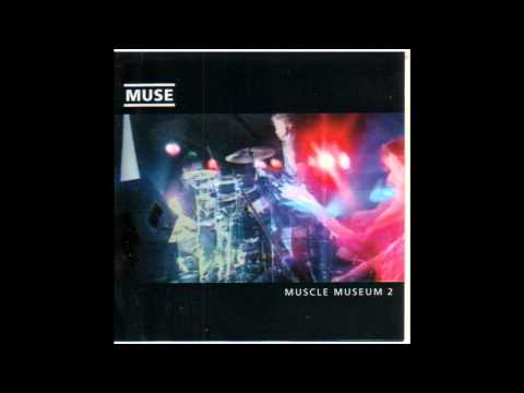 Muse - Muscle Museum (US Mix) HD