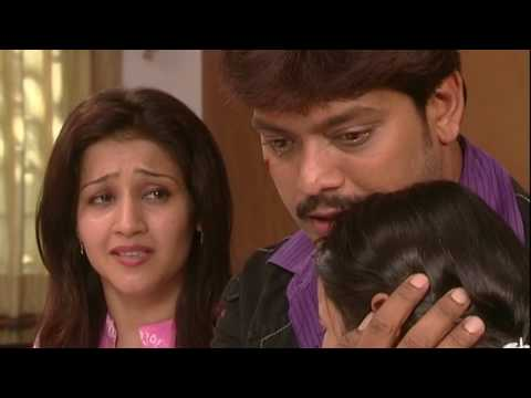 Episode 301 of MogaliRekulu Telugu Daily Serial || Srikanth Entertainments