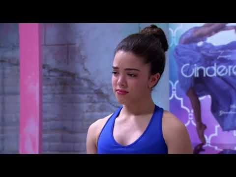 The Next Step - Amy Joins TNS East And Piper Gets Cut