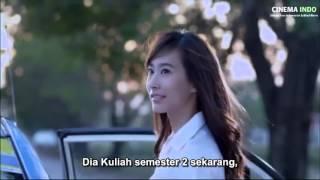 My name is love (full movie)