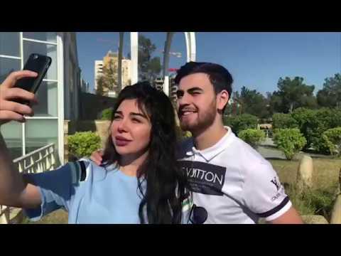 Instagram Həyatı - Ainka - Sabir Samiroglu vine 2018