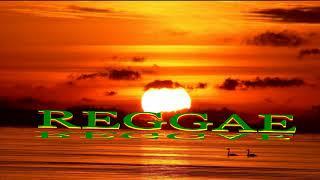 Pacific Reggae Music