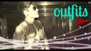 ★ ◆ ⊙○ 3 outfits para  ( ANTRO , FIESTA ,OCASION ESPECIAL ) ★ ◆ ⊙○ Thumbnail