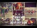 2018 Historycon Manila Highlights