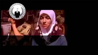 Calling All For iNtifada 3 نداء الإنتفاضة