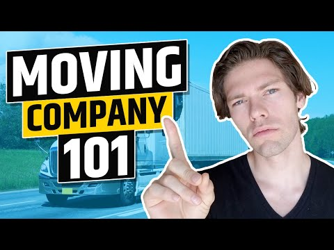 how-exactly-to-start-a-moving-company-|-step-by-step-2020