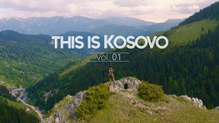 This is Kosovo! vol 01