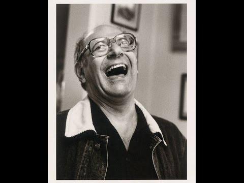 mauricio kagel [performs] – tango alemán (WDR, 1978)