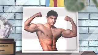 Shred T3X - Gain Muscular Body & Intense Sex Drive