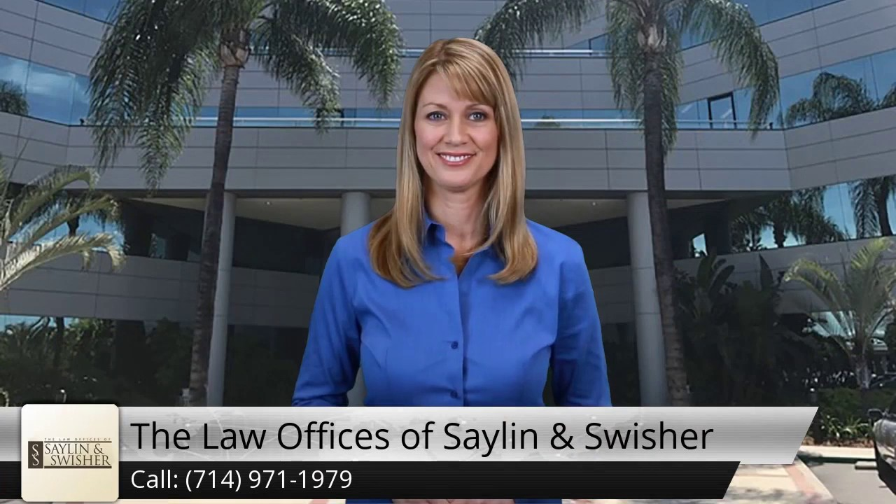 Family Law and Divorce Appeals Attorney Orange County