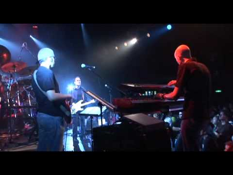 Neal Morse - The Creation (Live from DVD)