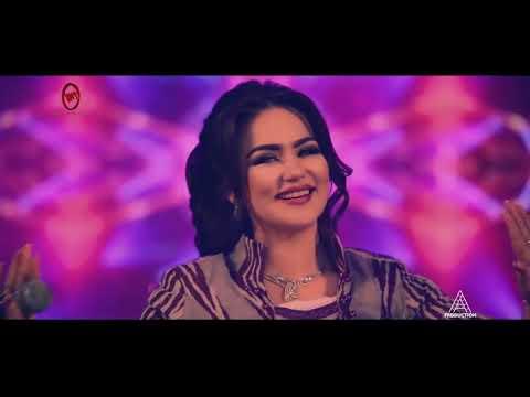 Нигина Амонкулова - Садоят кунам (Клипхои Точики 2018)