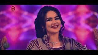 Nigina Amonqulova - Sadoyat kunam - Concert 2018