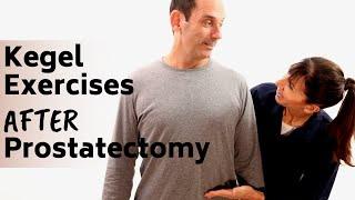 Prostatitis következmények a férfi nem vizelhet