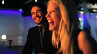 ABOUT CHERRY - Trailer (IFC Midnight)
