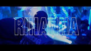 Izo - Rihanna (Official Video)