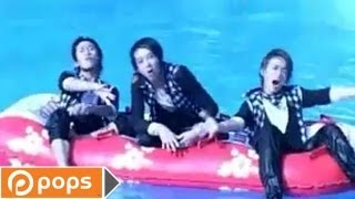 Vũ Điệu HKT - Nhóm HKT [Official]