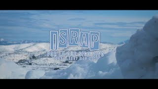 Download Video IsRap - Por la que sigo vivo (Videoclip) [Prod&Shot by MadMike] MP3 3GP MP4