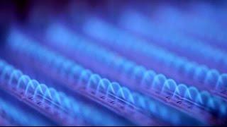Котёл газовый КПД типы теория выбор схемы разрезы / Gas boiler efficiency theory scheme cuts(, 2014-09-09T02:54:25.000Z)