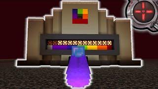 Hermitcraft VII - The Button! - Episode 15