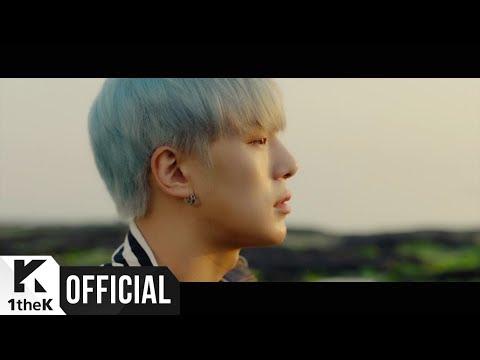 [MV] MONSTA X (몬스타엑스) _ SHINE FOREVER