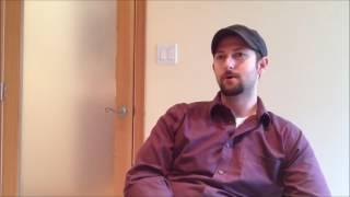 EnerChanges | Rapid Metabolic Hormone Weightloss (Robert)