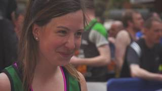 Do Something | Simplyhealth Great Manchester Run