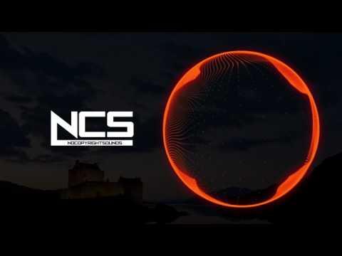 Phantom Sage - Kingdom (feat. Miss Lina) [NCS Release]