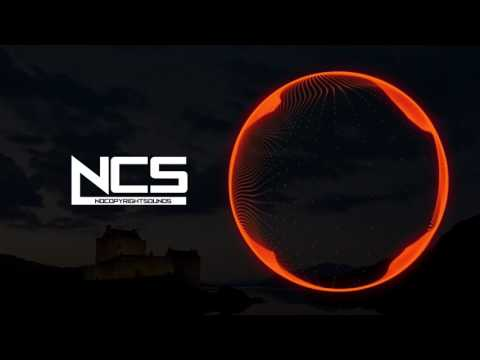 Download Phantom Sage – Kingdom [NCS Release] Mp3 (6.39 MB)