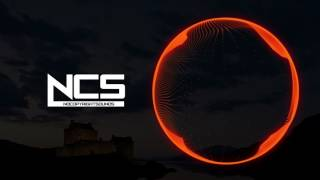 Phantom Sage - Kingdom (feat. Miss Lina) [NCS Release]