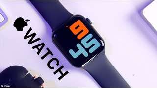The Apple Watch Series 5 - Why I Changed My Mind!!