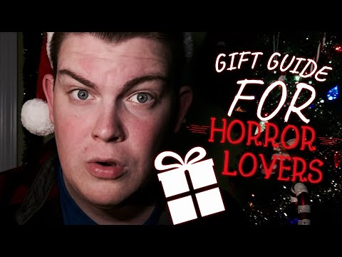 the-gift-guide-for-horror-lovers-2017