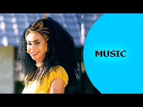 Ella TV - Saba Andemariam - Beal Kebero - New Eritrean Music 2017 - [ Official Music Video ]