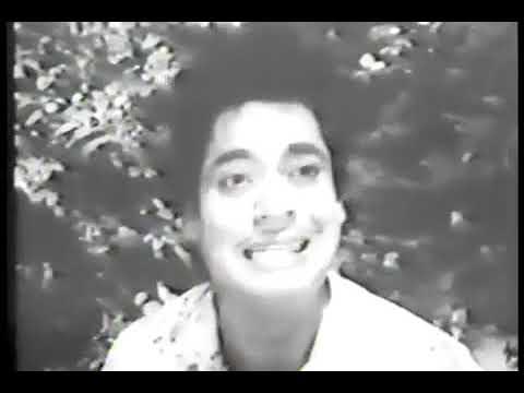 JYOTI 1969 Ankh Meri Galti se ladgayi Full song video