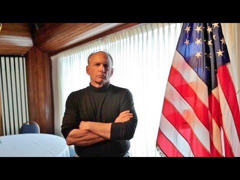 Stephen Bassett - A quand la divulgation extraterrestre?