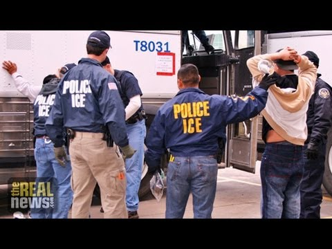 Deporting Immigrant Youth Won't Solve Immigration Crisis