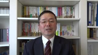 同窓会幹事代行業を活用してみませんか@兵庫県立西宮甲山高等学校