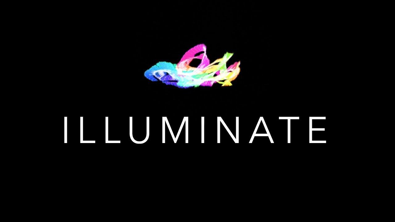 That's Life | Illuminate