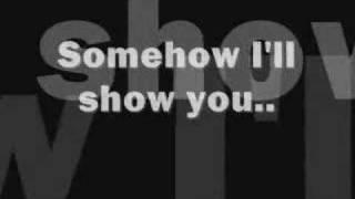 Evanescence - You ( With Lyrics )