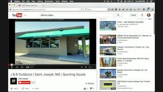 Generate Targeted Traffic With Dirt Cheap YouTube Ads!