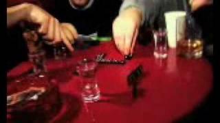Big Derill Mack & Catee - Kneipe Video