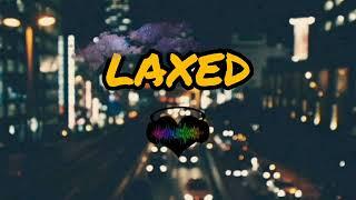 Download Mp3 Laxed Dj TikTok